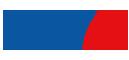 株式会社T.M.G 採用サイト ロゴ